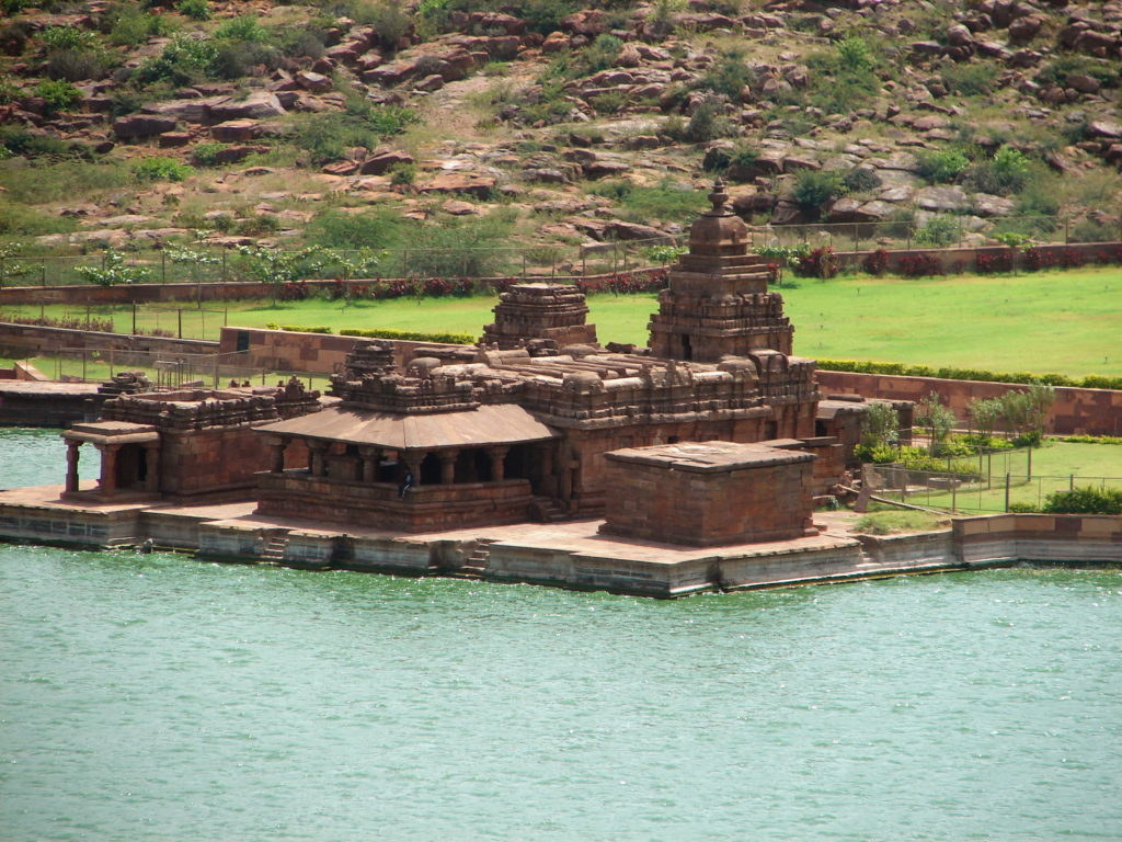 Best Places to Visit in Badami