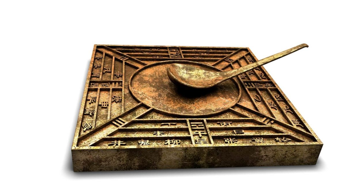 23 ANCIENT CHINESE INVENTIONS THAT WILL BLOW YOUR MIND