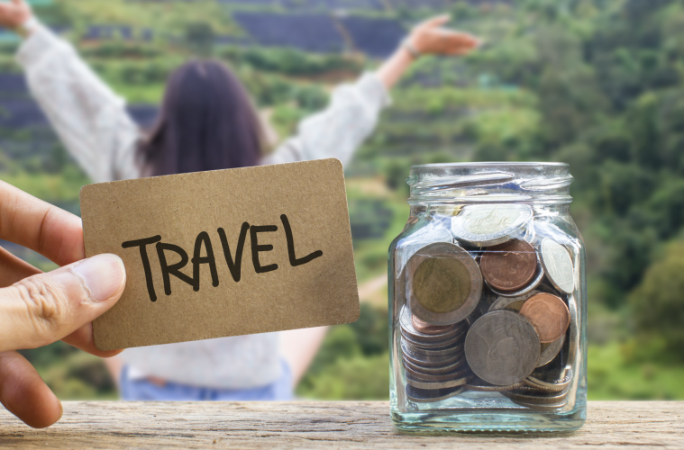 Vacation Financing: How to Travel Now, Pay Later, with No Credit