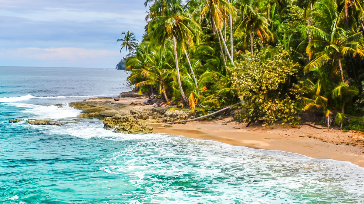 Things to enjoy in Costa Rica