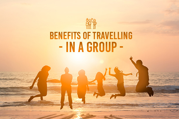 Five benefits of traveling South East Asia on an Intrepid 18-29s trip