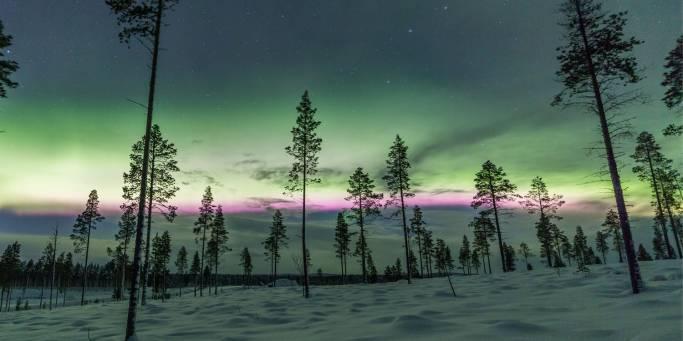 Things To Do In Ruka- Kuusamo