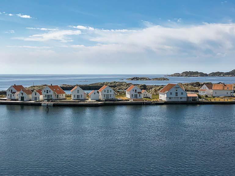 Top 6 Things You Must Do In Skudeneshavn